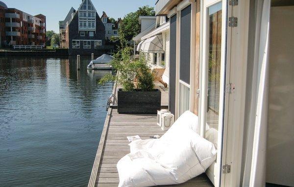 Ferienhaus Holland 4 Personen Hoorn Ferienhaus Holland