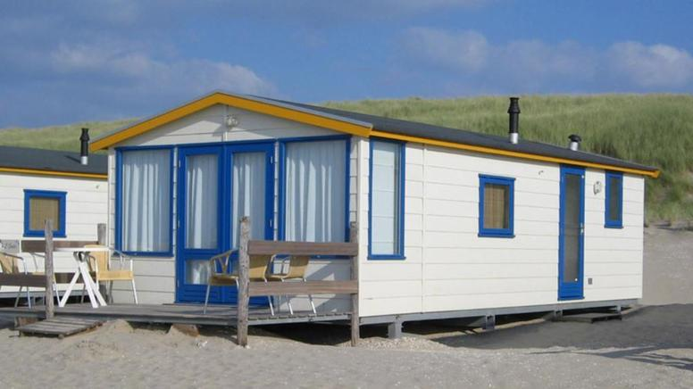 ferienhaus am strand holland noordwijk 5 personen ferienhaus holland. Black Bedroom Furniture Sets. Home Design Ideas