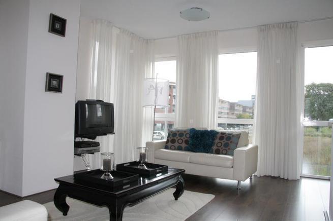 ferienhaus amsterdam f r 6 personen 140qm ferienhaus holland. Black Bedroom Furniture Sets. Home Design Ideas