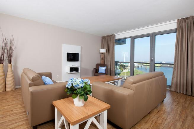 ferienhaus den haag 6 personen 107qm ferienhaus holland. Black Bedroom Furniture Sets. Home Design Ideas