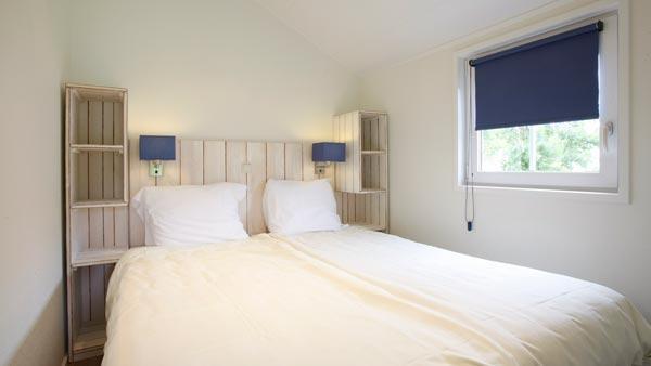 Ferienhaus 4 schlafzimmer holland – Neues Weltdesign 2018