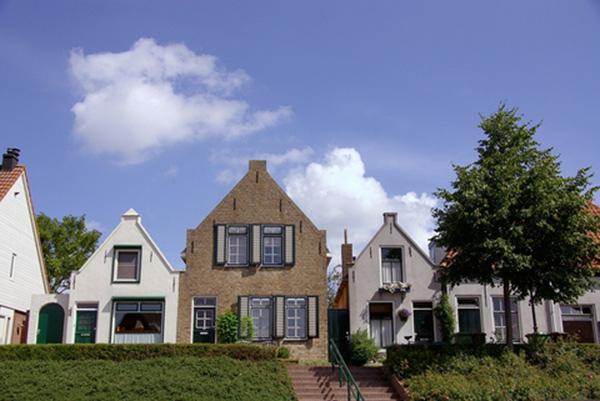 ein ferienhaus in s dholland mieten ferienhaus holland. Black Bedroom Furniture Sets. Home Design Ideas