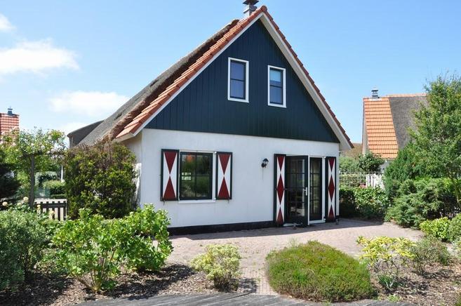 ferienhaus holland privat 4 personen callantsoog. Black Bedroom Furniture Sets. Home Design Ideas