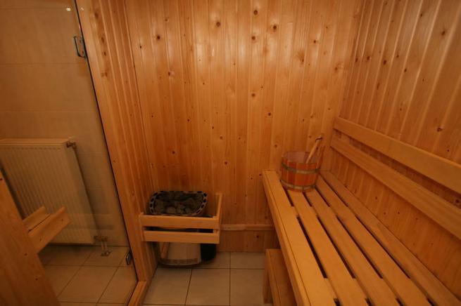 ferienhaus holland mit hund in julianadorp 8 personen ferienhaus holland. Black Bedroom Furniture Sets. Home Design Ideas