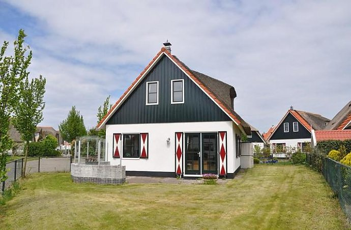 Ferienhaus Nordholland 5 Personen in Callantsoog | Ferienhaus Holland  Ferienhaus Nord...