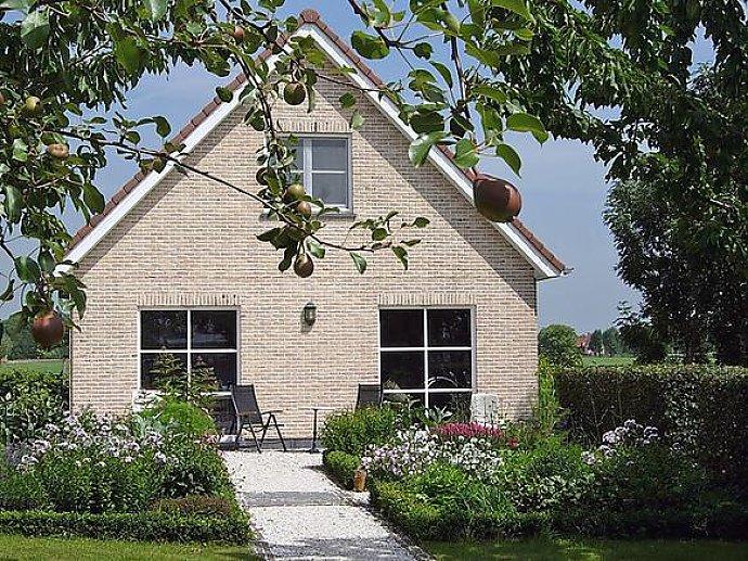 Ferienwohnung holland 2 personen delft ferienhaus holland for Ferienwohnung juist privat 2 personen