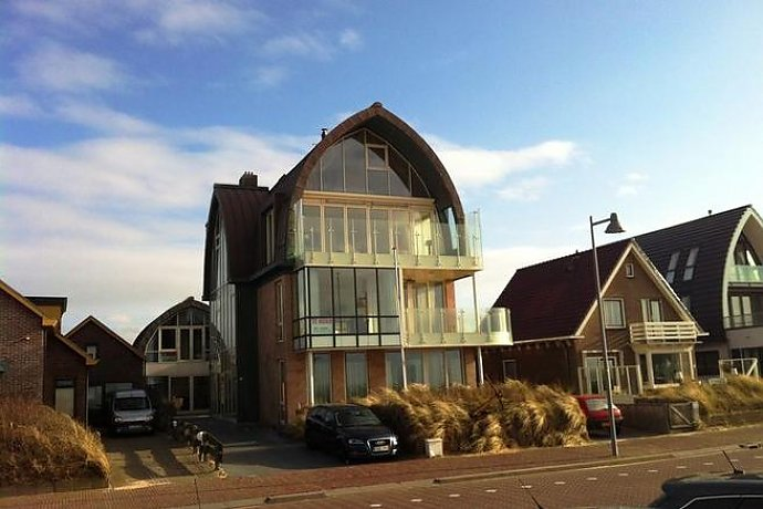 mobilheim kaufen egmond aan zee roompot ferienpark. Black Bedroom Furniture Sets. Home Design Ideas