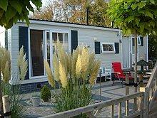 Mobilheime Gebraucht Kaufen Holland : Mobilheim in holland ferienhaus holland