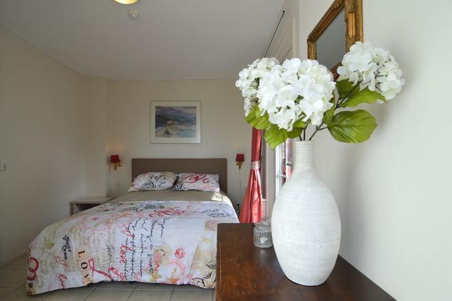 luxus ferienhaus holland 16 personen noordbeemster. Black Bedroom Furniture Sets. Home Design Ideas