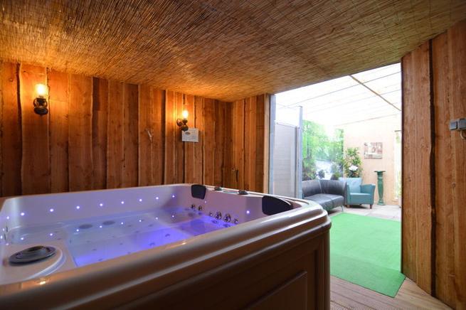 luxus ferienhaus holland 16 personen noordbeemster ferienhaus holland. Black Bedroom Furniture Sets. Home Design Ideas