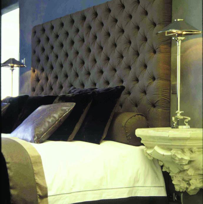 luxus ferienhaus holland ferienhaus holland. Black Bedroom Furniture Sets. Home Design Ideas